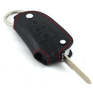 奥迪钥匙包 汽车钥匙包 汽车钥匙包高清图片